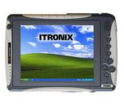 itronix duo touch IX325